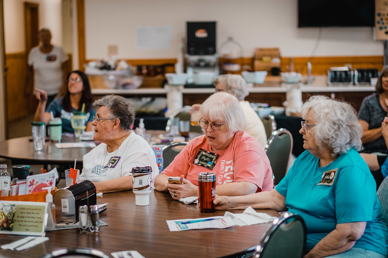 quiltcamp-september2019-3319.jpg