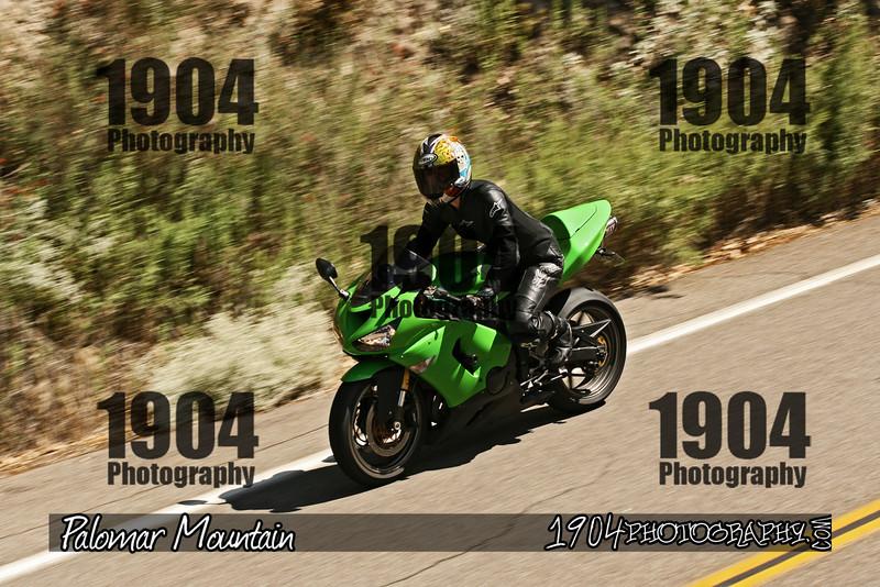 20090905_Palomar Mountain_0577.jpg