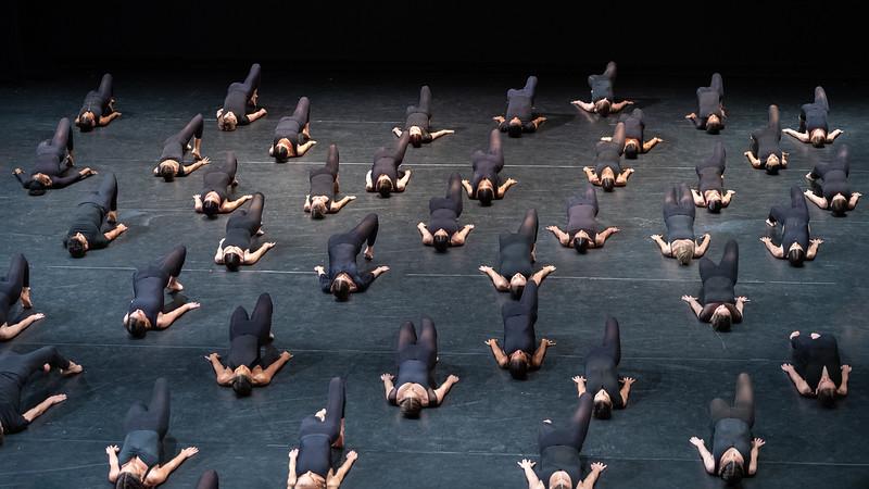 2020 01-18 LaGuardia Senior Dancer Showcase Saturday Matinee & Evening Performance (703 of 928).jpg
