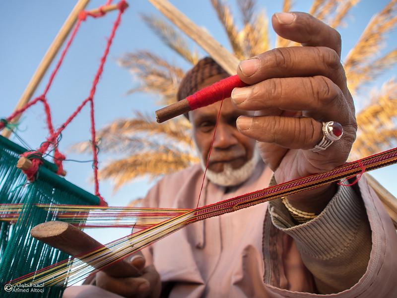 Traditional Handicrafts (89)- Oman.jpg