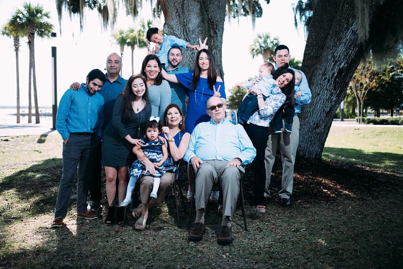 kalapp_family_0049.jpg