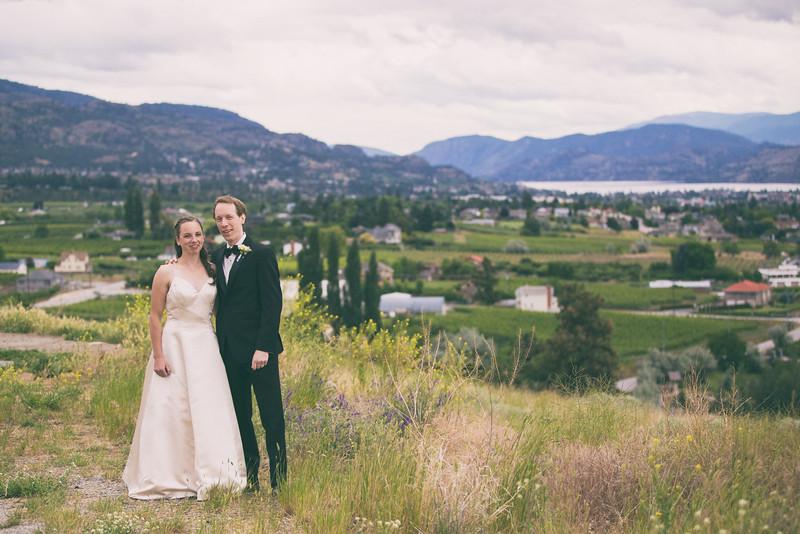 A&D Wedding Alternative Edits-8.jpg