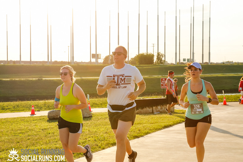 National Run Day 5k-Social Running-2457.jpg
