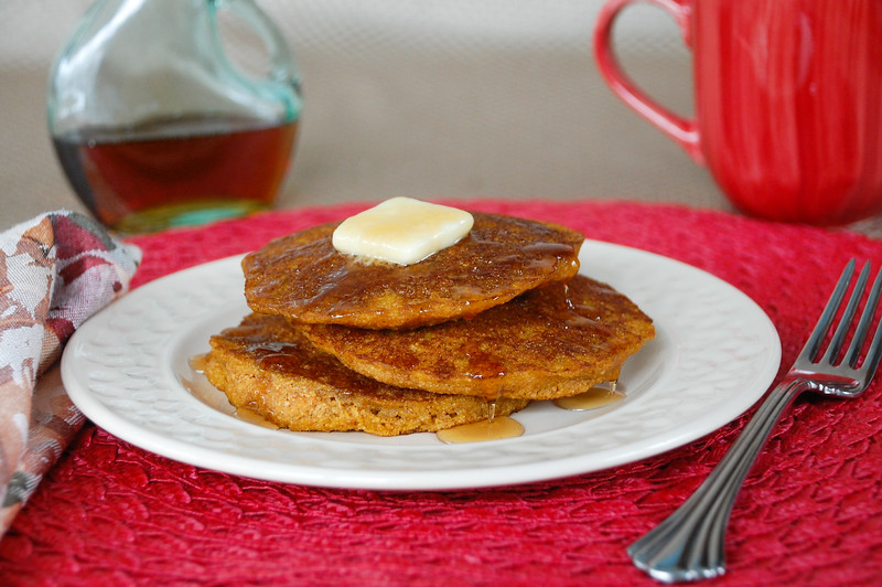 pumpkin pancakes f  (1 of 1).jpg