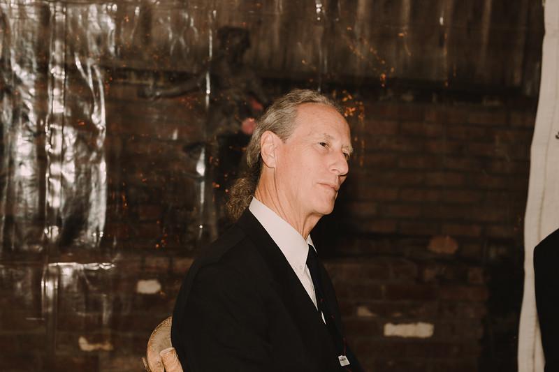 Jenny_Bennet_wedding_www.jennyrolappphoto.com-500.jpg
