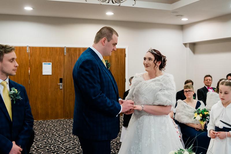 Jake & Jade-Wedding-By-Oliver-Kershaw-Photography-151213.jpg