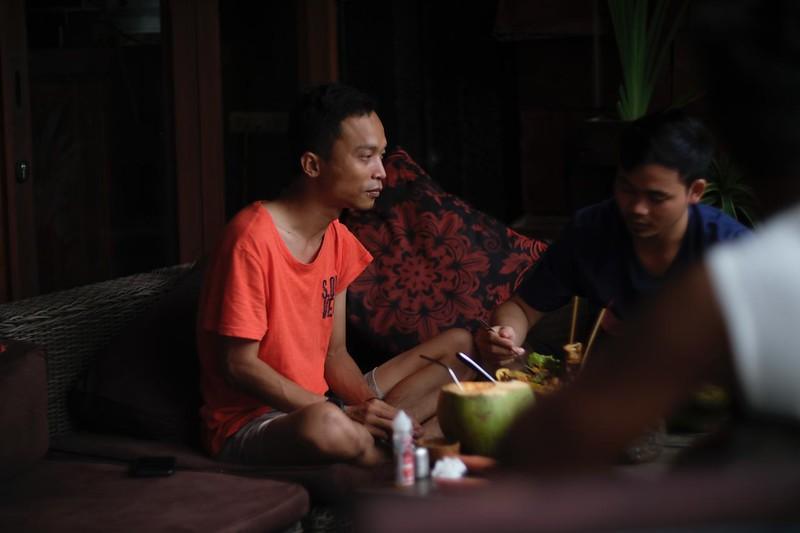 Trip of Wonders Day 11 @Bali 0220.JPG