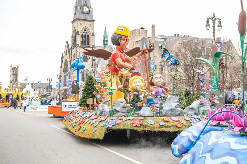 Parade2018-388.jpg