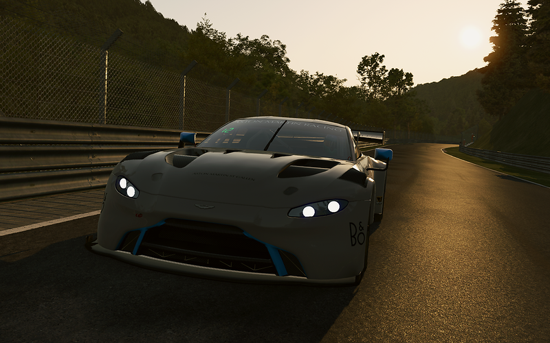 rFactor2_2020_05_16_01_49_53_881.png