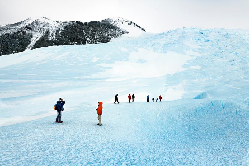 Drake Icefall -1-8-18085514.jpg
