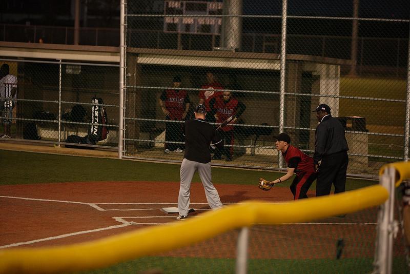 B co Softball (14).JPG