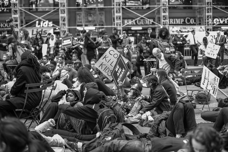 kidsprotest (1 of 82).jpg