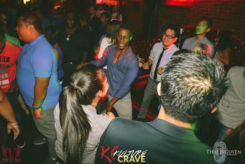 Kulture Crave 5.15.14 HIN-110.jpg