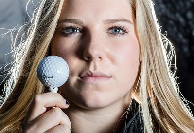 20151111 - Golf POY Hahn (SN)