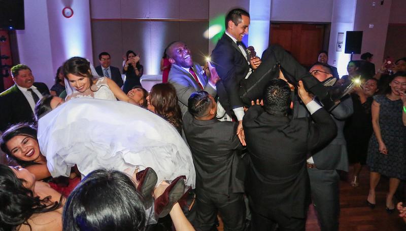 Wedding_Photographer_Trine_Bell_San_Luis_Obispo_Best_Wedding_Photographer_california_top-0005.jpg