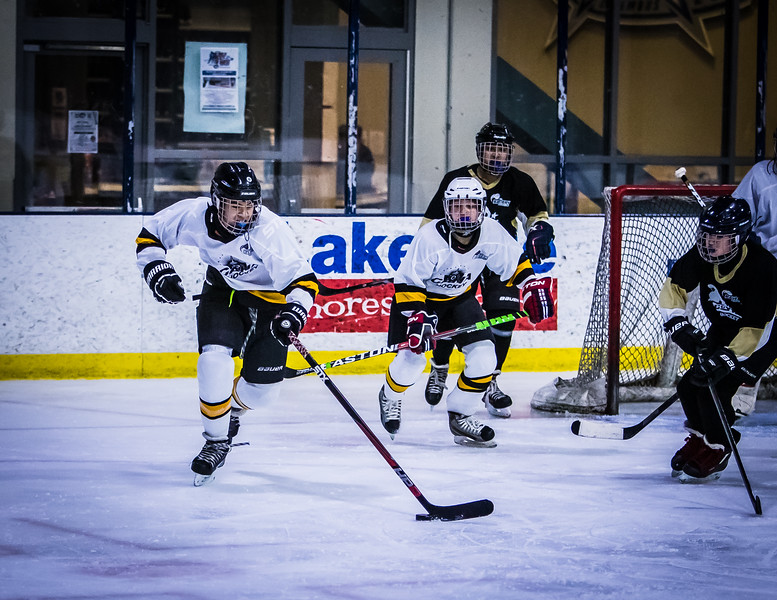 Bruins-92.jpg