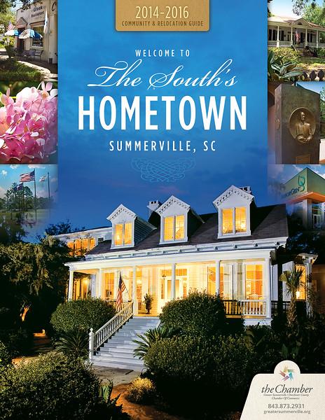 Summerville NCG 2014 - Cover (4).jpg