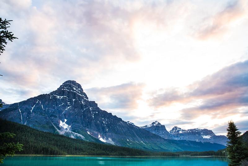 Banff 2016-5683.jpg