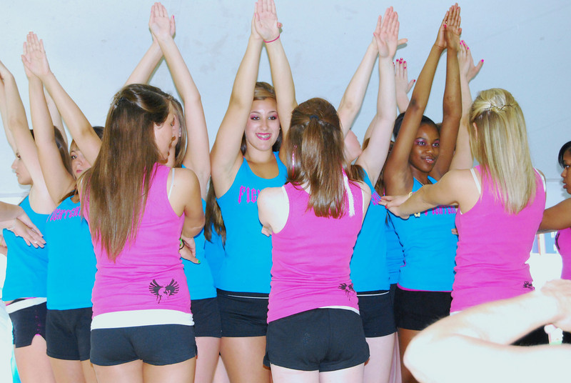 OEHS Cheerleaders fashion show (Fight Chix) 047.JPG