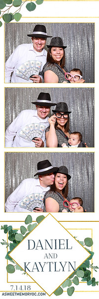 Photo Booth Rental, Fullerton, Orange County (382 of 117).jpg