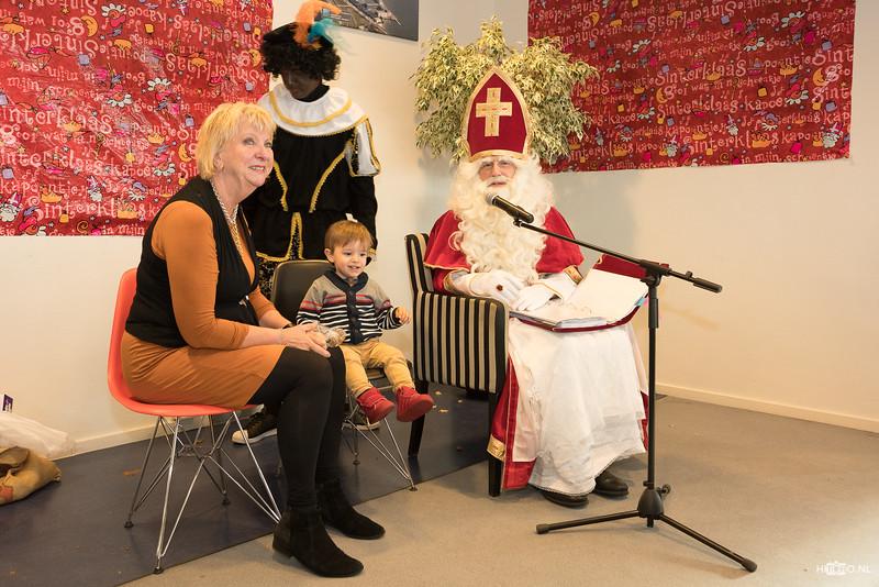 Sinterklaas 2017-140.jpg