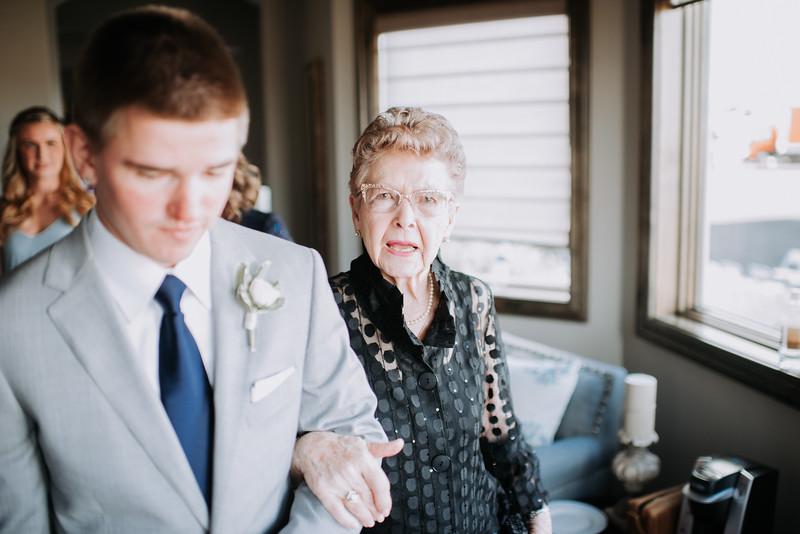 Seattle Wedding Photographer_-1024.jpg