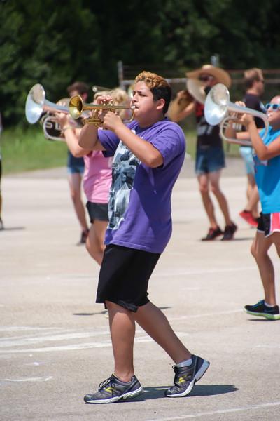 Band Camp 2013-56.jpg