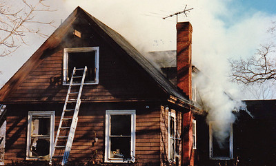 Swampscott, MA 1/1987