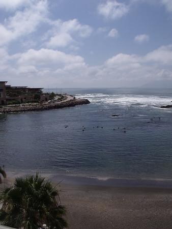 Antofagasta Trip