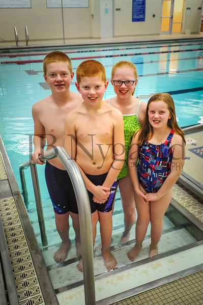 1-04-18 Putnam Co. YMCA Swim Team-19-Utrups 01.jpg