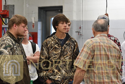 2018-03-01 CTE Career and Technical Education Tours
