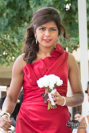 02-Wedding-017