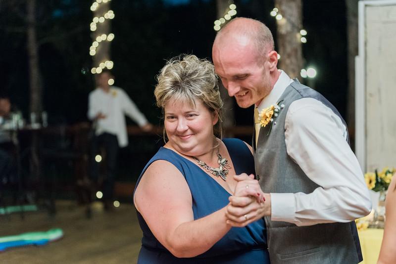 ELP0224 Sarah & Jesse Groveland wedding 3413.jpg