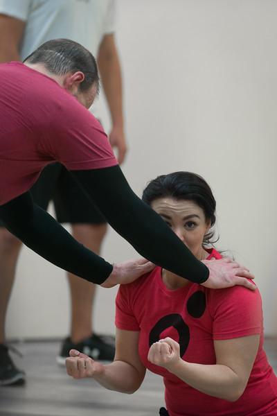 Women's Self-Defense Othentik Gym-9.jpg