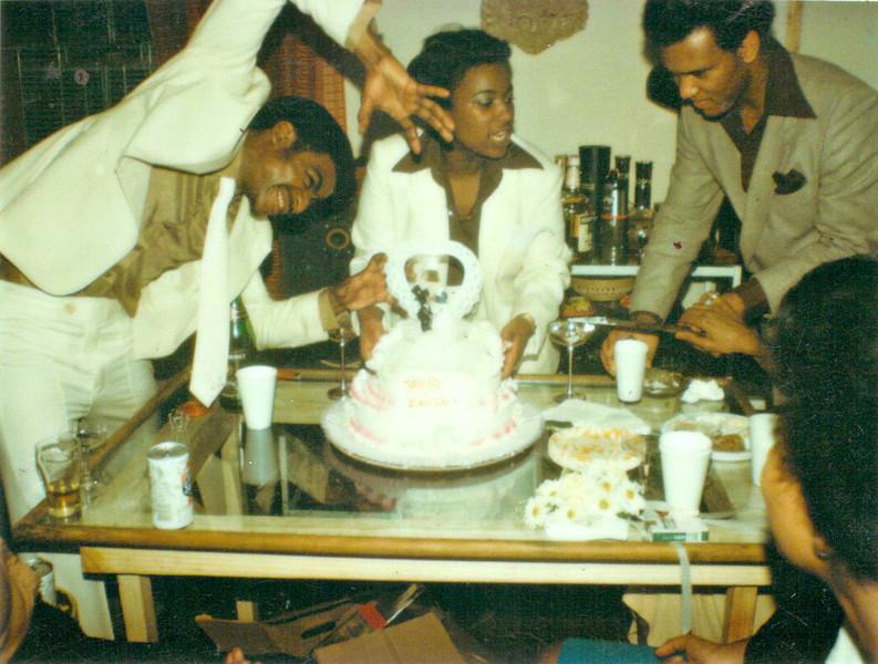 19800823 Lester-Hall Wedding003.jpg