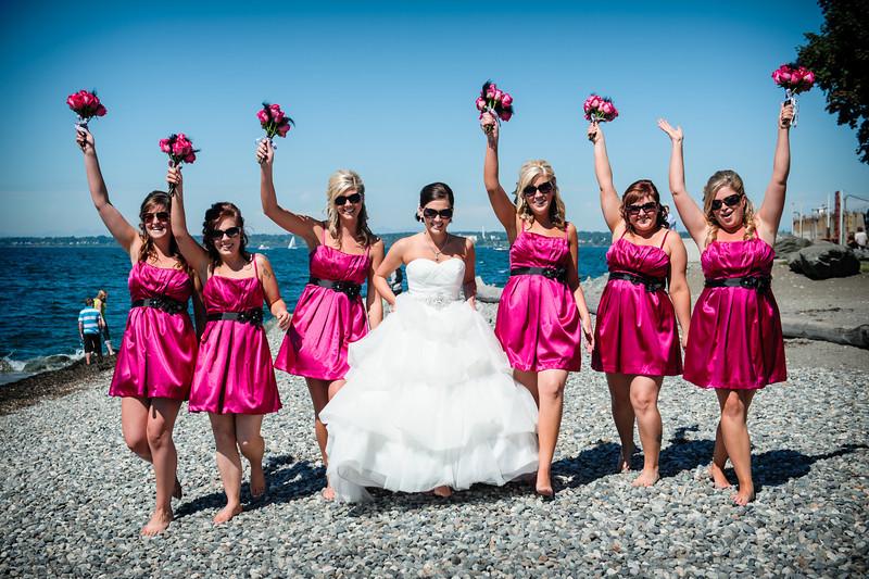 Markowicz Wedding-142.jpg