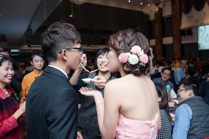 -wedding_16515013678_o.jpg
