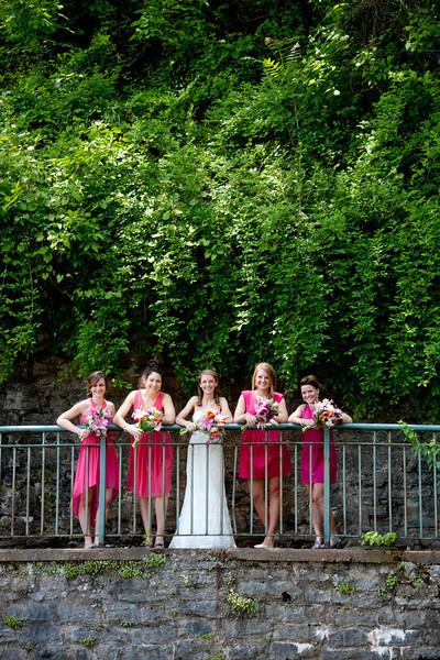 jake_ash_wedding (450).jpg