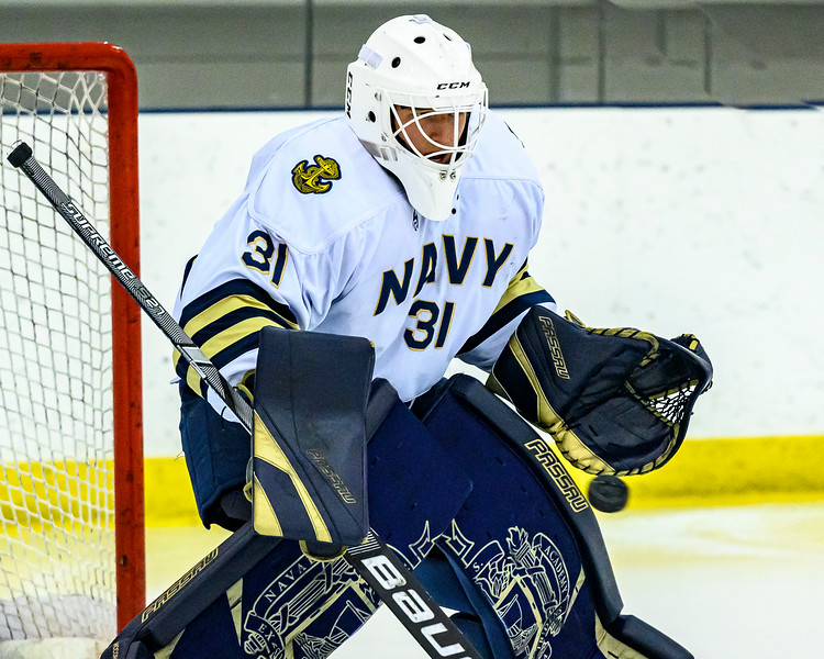 2019-10-11-NAVY-Hockey-vs-CNJ-118.jpg
