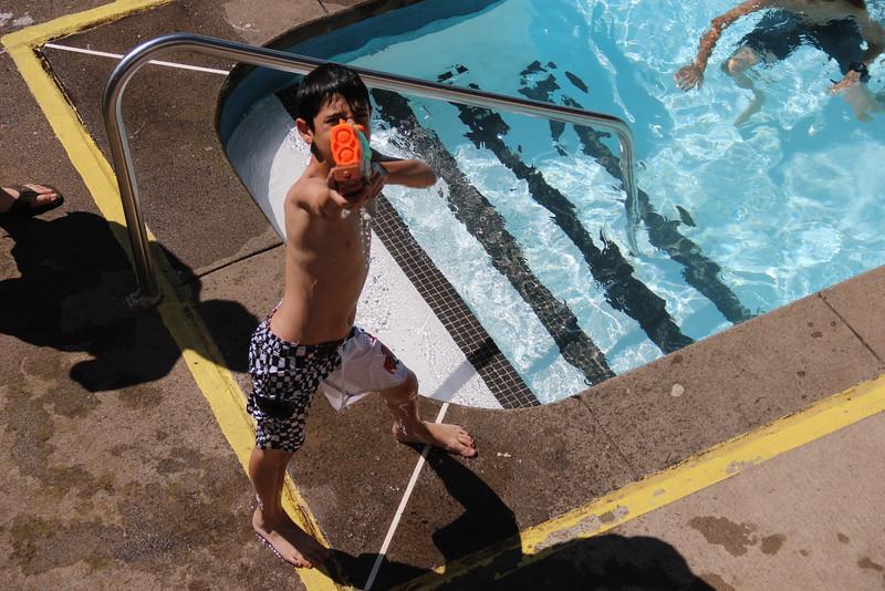 kars4kids_thezone_camp_2015_boys_boy's_division_swimming_pool_ (117).JPG