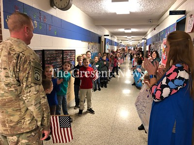 02-08-19 NEWS Ort Holy Cross welcome home, TM