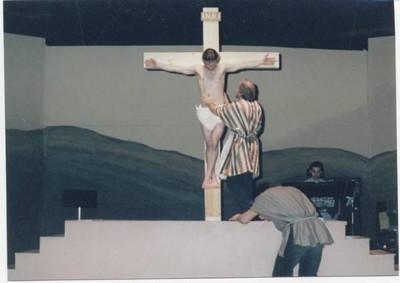 jesuschristsuperst