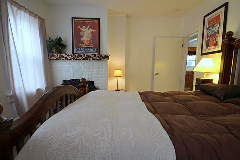 319 North Ave Real Estate Listing Photo (3).jpg