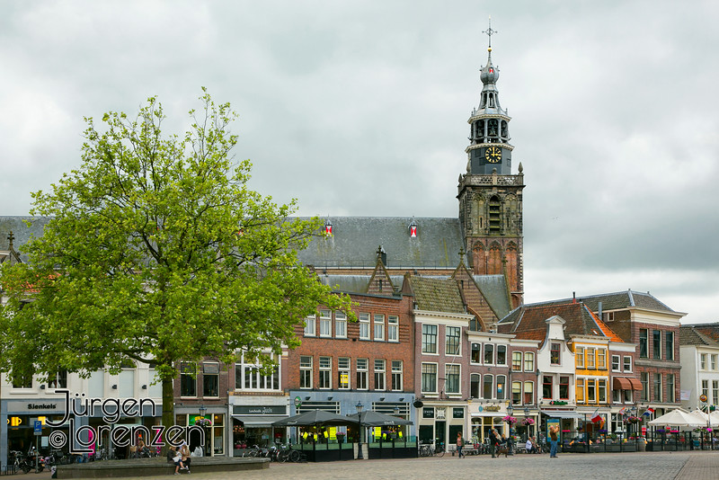 2013Europe_Holland_0371.jpg