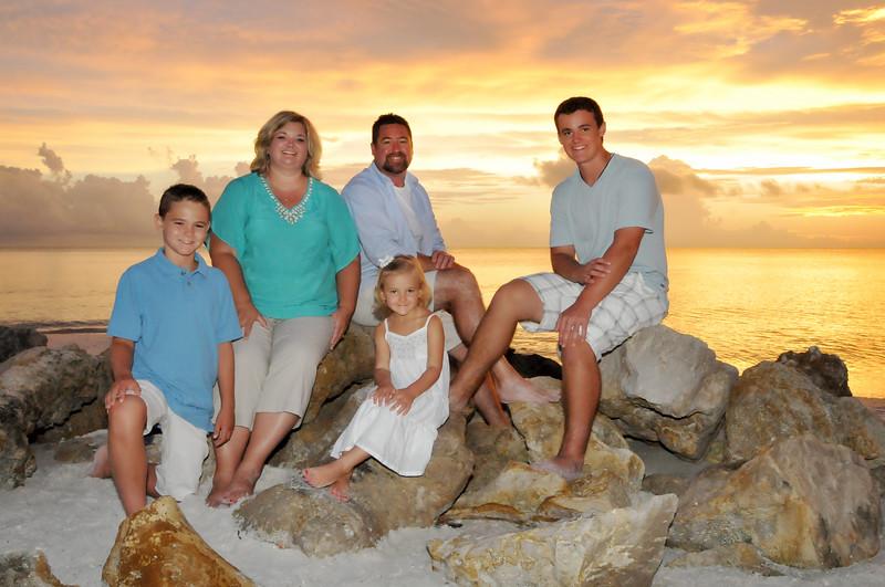 Angie Birch Naples Beach Family Photo Shoot 534.JPG
