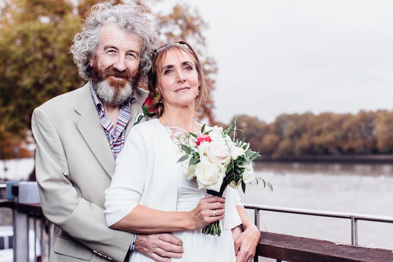 167_Harriet and Andys Wedding_.jpg