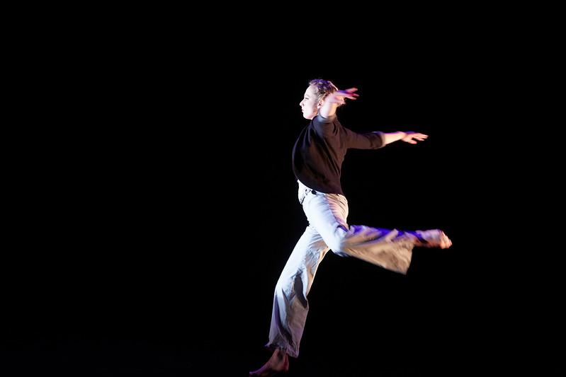 Kizuna Dance Tech Rehearsal76.jpg