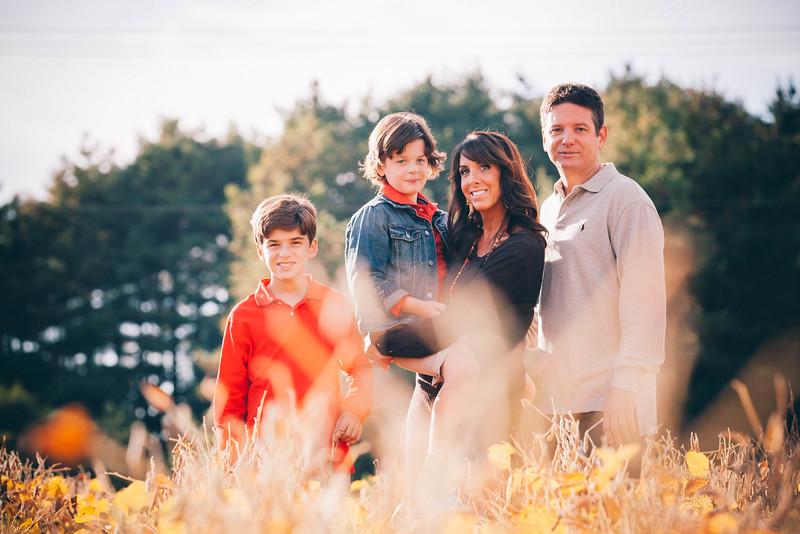 Masen Family _ October 2014 (13).jpg