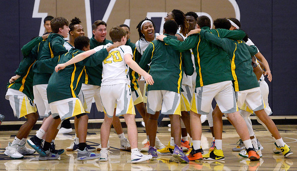 PHOTOS: Monterey over Manteca, 68-64 in NorCal DIII Basketball