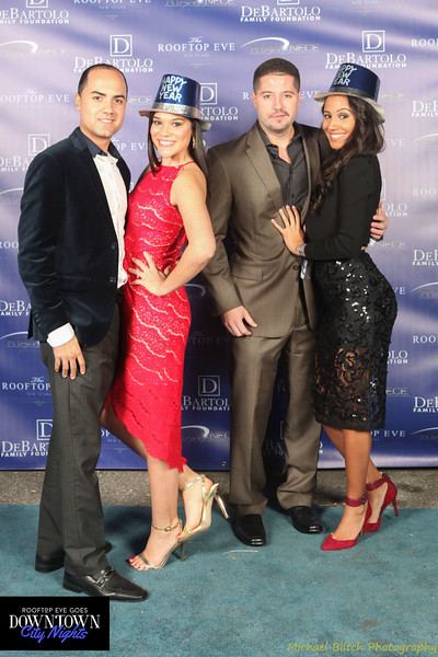 rooftop eve photo booth 2015-595